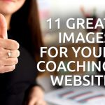 great images coaching website