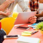 29 things people love on coaching websites