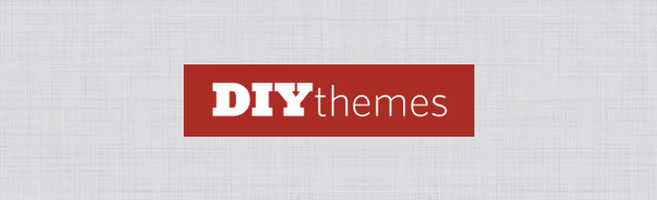 Top WordPress Themes for Coaching Website