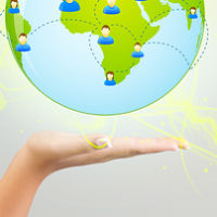 When to hire inexpensive overseas web design help