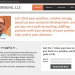 life coach steve website AFTER