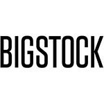 big stock photo