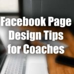 fbpagedesigntips
