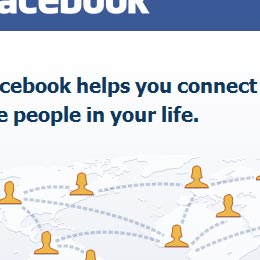 How to Get a Simple, Unique, Attractive Custom Facebook URL