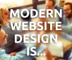 5 Modern Website Design Trends for Coaching Websites