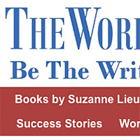 Coaching Website Tweak for Suzanne