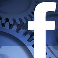 How to Drive Traffic to Your Coaching Website with This Facebook Page Tweak