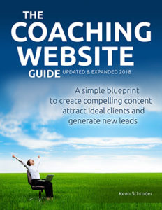 the coaching sites guide