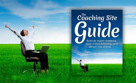 the coaching site giude