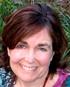 Health & Wellness Coach Website - Marianne Buck Murray