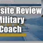militarycoach