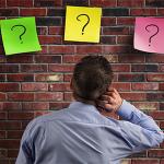 coaching website question