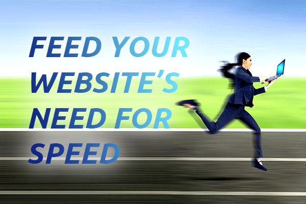 How to Speed Up Your WordPress Website – Video
