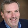 Tim Conrad - Resilience Coach