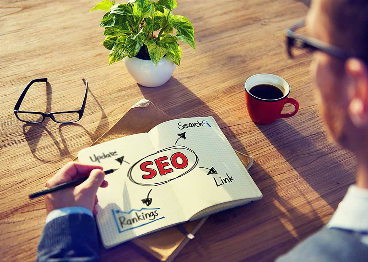 traffic from search engines - keyword for coaches