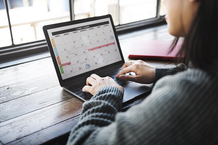 Coaching Website Launch Time Estimator