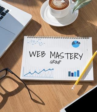 web mastery group