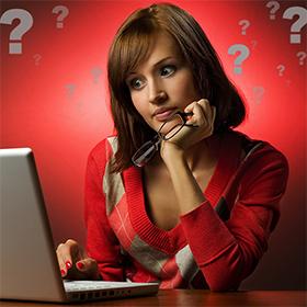 coaching site guide helps you write copy