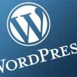 wordpress for coach websites