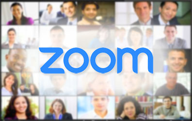 coaching website call on zoom